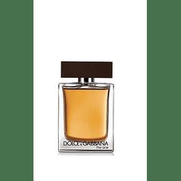 Perfume The One Varon Edp 100 ml Tester