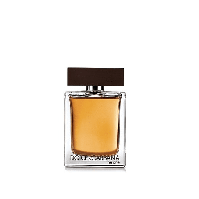 Perfume The One Hombre Edp 100 ml Tester