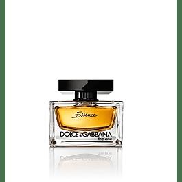 Perfume The One Essence Mujer Edp 65 ml Tester