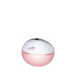 Perfume Fresh Blossom (Blanco) Dama Edp 100 ml Tester