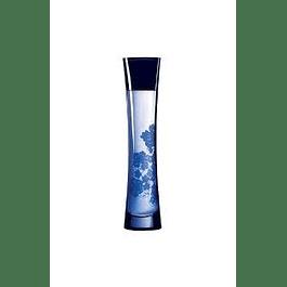 Perfume Armani Code Dama Edt 75 ml Tester