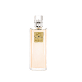Perfume Hot Couture Givenchy Dama Edp 100 ml Tester