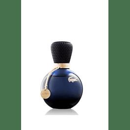 Perfume Eau Lacoste Sensuelle Femme Dama Edp 90 ml Tester
