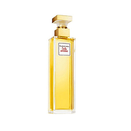 Perfume 5Th Avenue Mujer Edp 125 Ml Tester