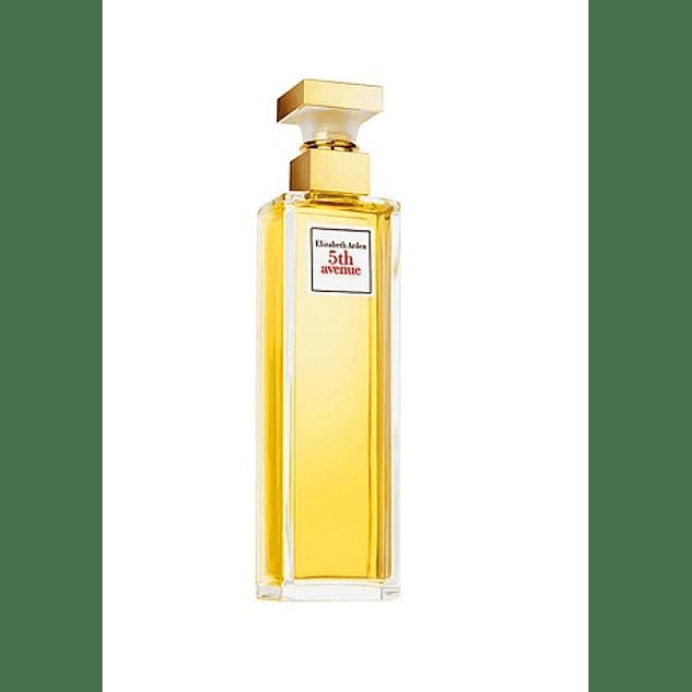 Perfume 5Th Avenue Mujer Edp 125 ml Tester