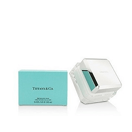 Crema Tiffany & Co. Dama Body Lotion Edp 150 ml