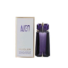 Perfume Alien Dama Edp 90 Ml