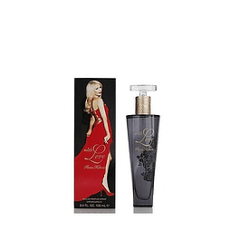 Perfume With Love Mujer Edp 100 ml