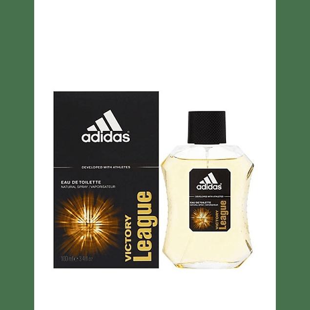 Perfume Adidas Victory Legue Varon Edt 100 ml