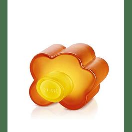 Perfume Flor Dama Edt 100 ml (Sin Caja) Tester