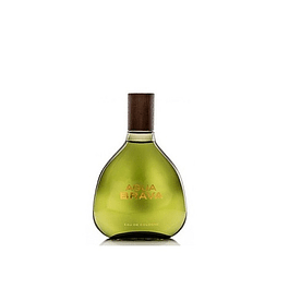 Perfume Agua Brava Hombre Edc 100 ml Tester