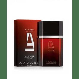 Perfume Azzaro Elixir Varon Edt 100 ml