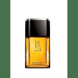 Perfume Azzaro Varon Edt 100 ml Tester