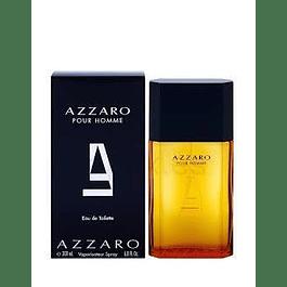 Perfume Azzaro Hombre Edt 200 ml