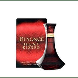 Perfume Beyonce Heat Kissed Mujer Edp 100 ml