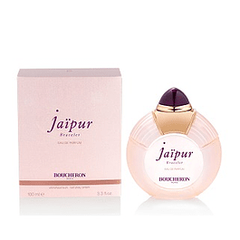 Perfume Jaipur Bracelet Dama Edp 100 ml