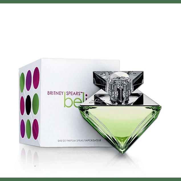 Perfume Believe Mujer Edp 100 ml