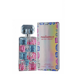 Perfume Radiance Dama Edp 100 ml