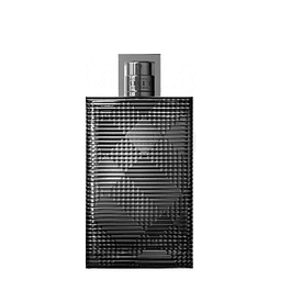Perfume Brit Rhythm Varon Edt 90 ml Tester