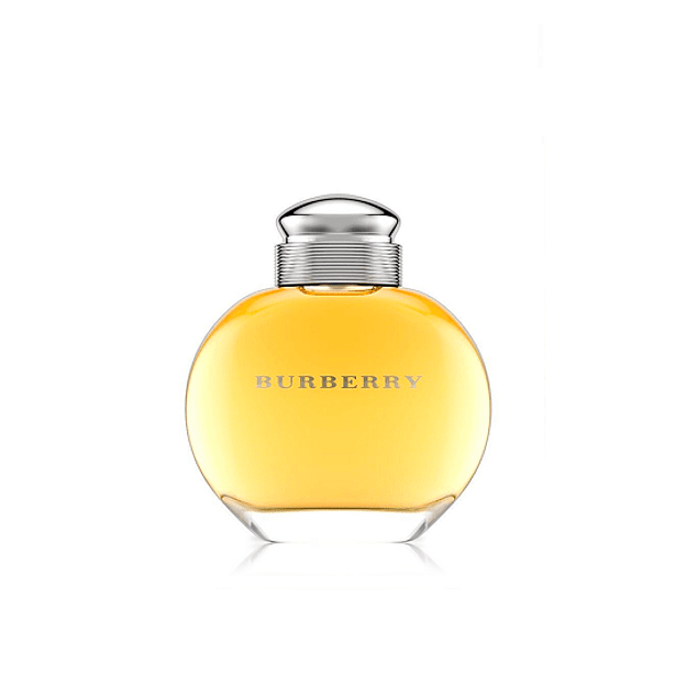 Perfume Burberry Dama Edp 100 ml Tester