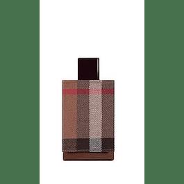 Perfume Burberry London (Tela) Varon Edt 100 ml Tester