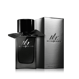 PERFUME MR BURBERRY VARON EDP 100 ML