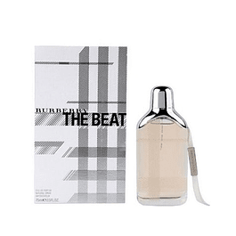 PERFUME THE BEAT DAMA EDP 75 ML
