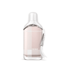 Perfume The Beat Dama Edt 75 ml Tester