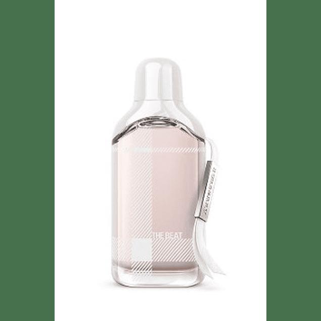 Perfume The Beat Dama Edt 75 ml Tester