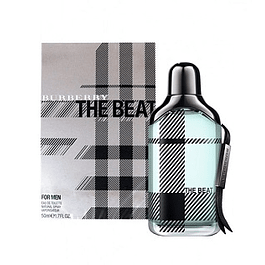 Perfume The Beat Hombre Edt 100 ml