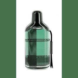Perfume The Beat Varon Edt 100 ml Tester