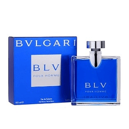 Perfume Bvl Blue Varon Edt 100 ml