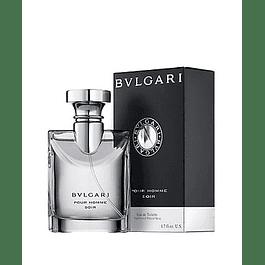 Perfume Bvl Soir Pour Homme Hombre Edt 100 ml