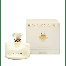 Perfume Bvl Voile De Jasmin Dama Edt 100 ml