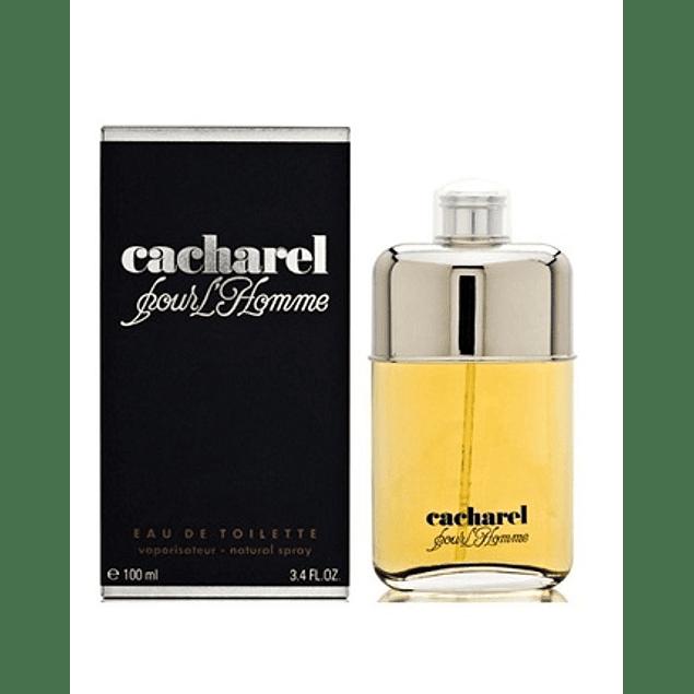 PERFUME CACHAREL POUR HOMME EDT 100 ML