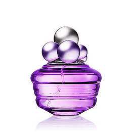 Perfume Catch Me Dama Edp 50 ml Tester