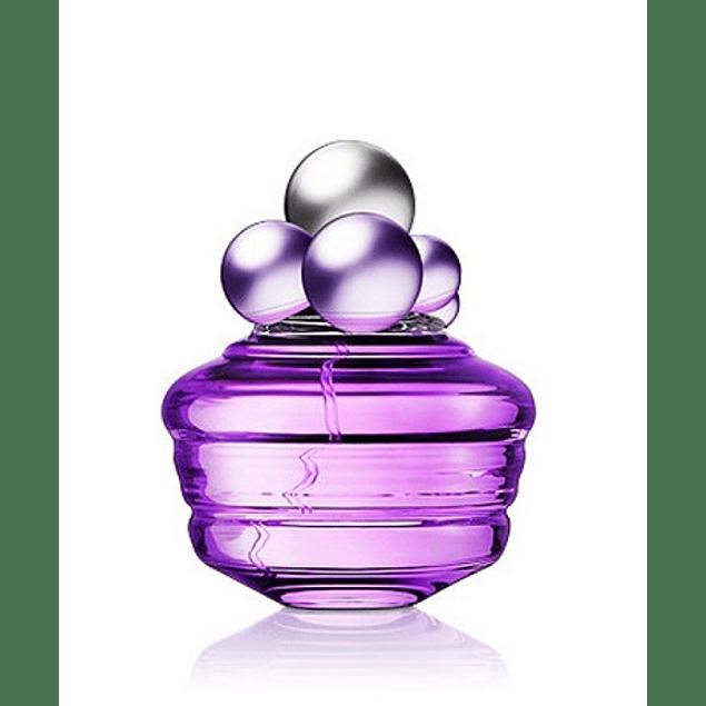 Perfume Catch Me Dama Edp 50 ml Tester