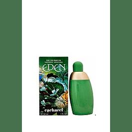 PERFUME EDEN DAMA EDP 50 ML