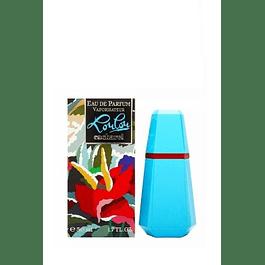 Perfume Lou Lou Dama Edp 50 ml