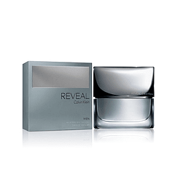 Perfume Ck Reveal Varon Edt 100 ml