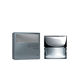 Perfume Ck Reveal Varon Edt 30 ml
