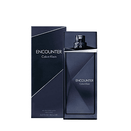 Perfume Encounter Varon Edt 185 ml