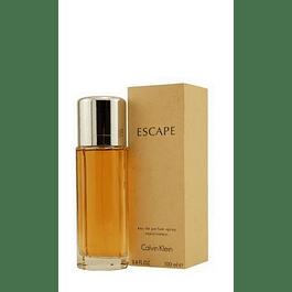 Perfume Escape Mujer Edp 100 ml