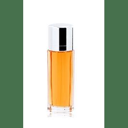 Perfume Escape Dama Edp 100 ml Tester