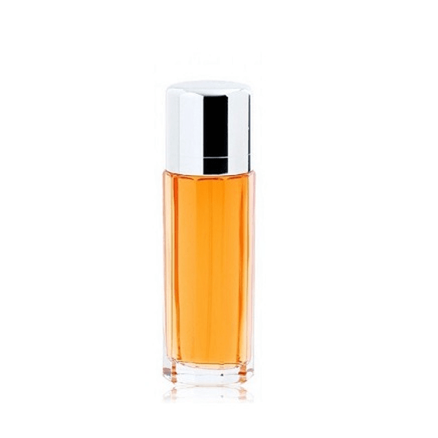 Perfume Escape Dama Edp 100 ml Tester
