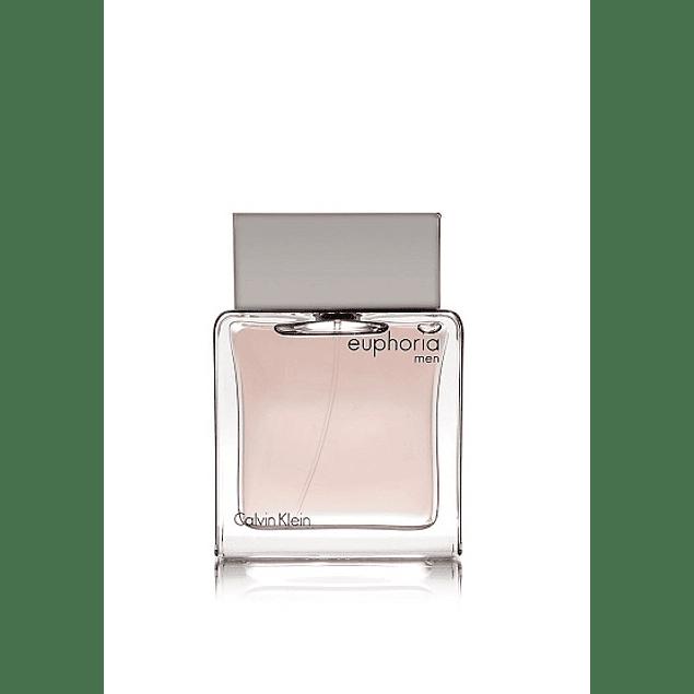 Perfume Euphoria Varon Edt 100 ml Tester