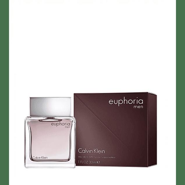 Perfume Euphoria Varon Edt 30 ml