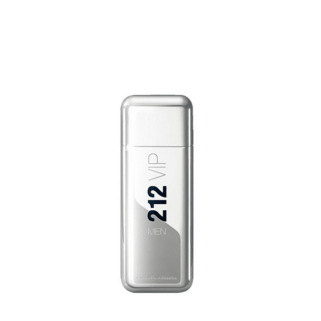 PERFUME 212 VIP VARON EDT 100 ML TESTER