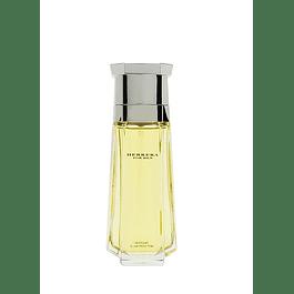 Perfume Carolina Herrera Varon Edt 100 ml Tester