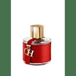 Perfume Ch Dama Edt 100 ml Tester
